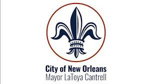 City's Partner AT&T Expands #BelieveNewOrleans Initiative in New Orleans East