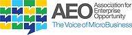 AEO logo 2.png