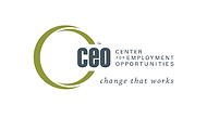 CEO works logo.png