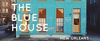 blue house logo.jpg
