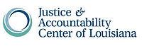 JAC logo.jpeg