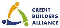 Credit builders alliance logo.png