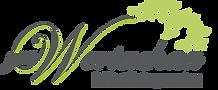 Logo Frühstückspension.png