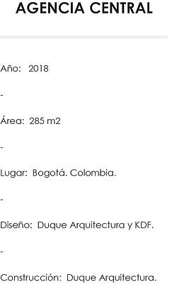 INFO AGENCIA CENTRAL.jpg