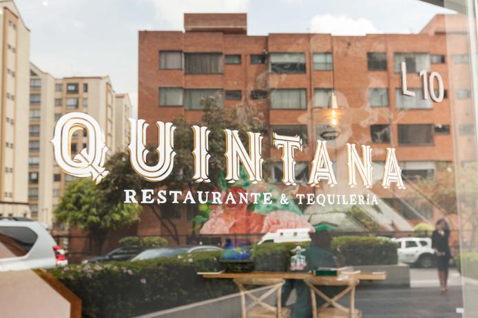 QUINTANA-1.jpg