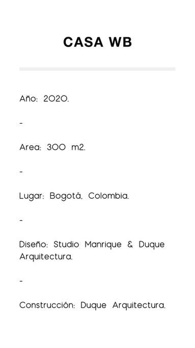 Año_ 2018 _ - _ Area_ 495 m2. _ - _ Lug