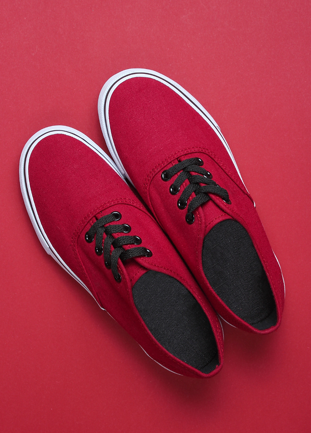 red_shoes.png
