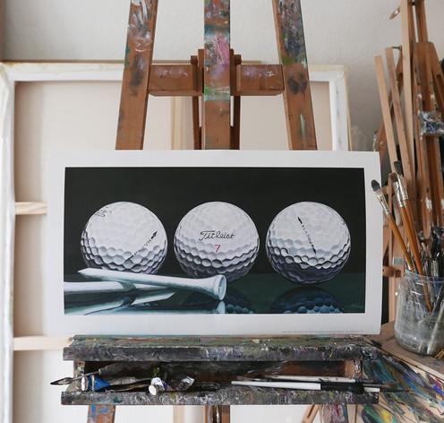 matt-landers-art-golf-print-easel.jpg