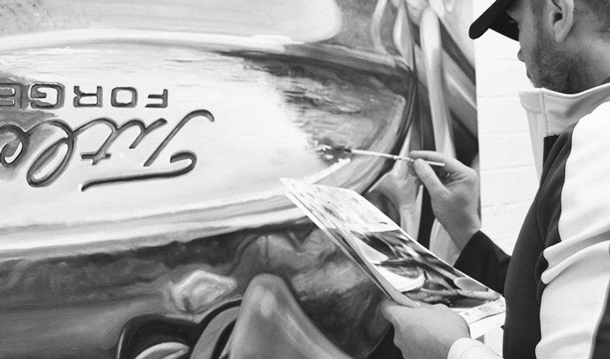 matt-landers-art-matt-painting-in-studio