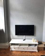 Television wall mount.jpg