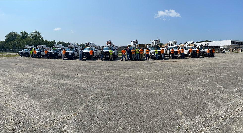 Crews Lined Up.jpg