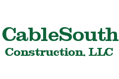 Cablesouth Logo.png