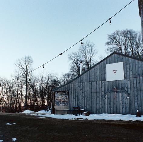 Westtown Brew Works, NY