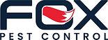 Fox control logo.jpg