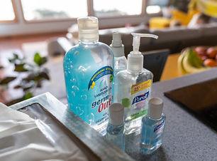 sanitizer-450x300.jpg