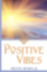 Positive Vibes Cover front 5.06x7.jpg