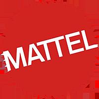Mattel Malaysia