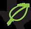 greenleaf tx logo small.png