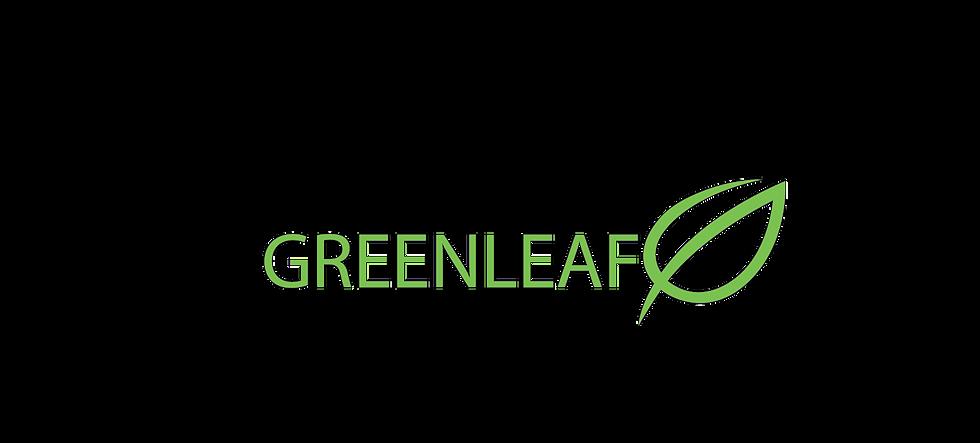 greenleaf_edited_edited.png