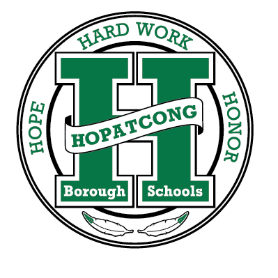 hopatcong logo 2