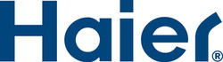 Haier-America-logo