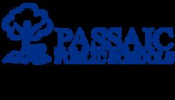 Passaic Public Schools