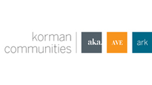 realshare_korman_communities1
