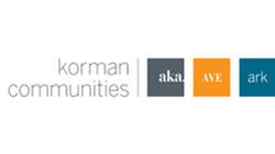realshare_korman_communities1