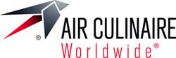 airculinairelogo1