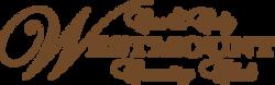 West Mount Counrty Club Logo