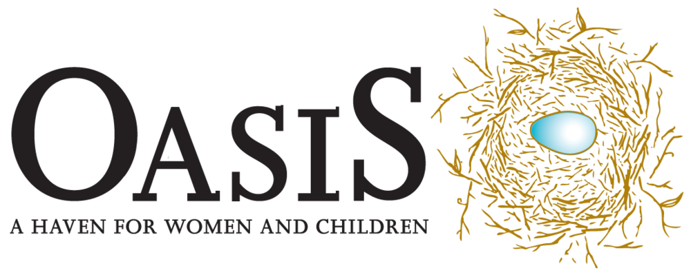 OASIS A HEAVEN FOR WOMEN AND CHILDREN