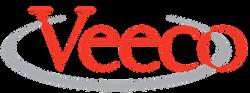 Veeco_company_logo