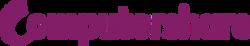 Computershare_logo