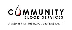 Community Blood Services