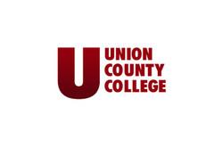Union County College