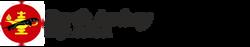 pahigh-logo