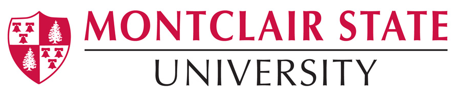 montclair state university logo