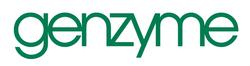 Genzyme-Logo