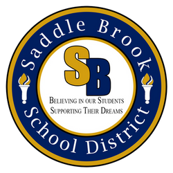 SB Logo Sept 2015