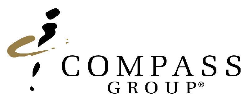 compass usa logo