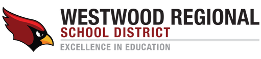 West Wood Regional School Disctrict