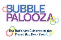 BubblePalooza-brand