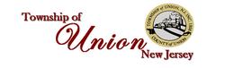 Union Township Logo