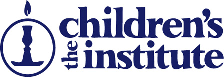 THe children institute