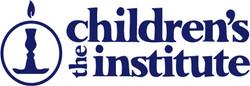 THe children institute