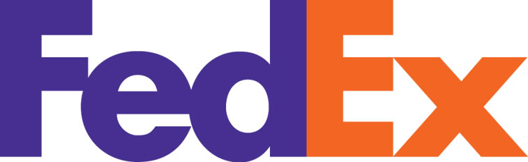 FedEx-logo-hidden-message