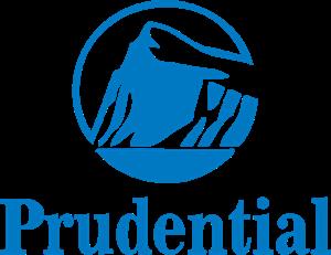 prudential-logo-DE9EFEF761-seeklogo.com