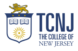 tHE COLLEGE OF nEW Jersey 3