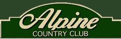 Alpine_Country_Club-logo