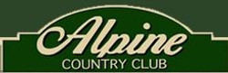 Alpine_Country_Club-logo